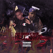 Hell Night (feat. Big 30) - Single