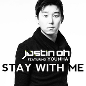 Stay With Me (Feat. 윤하)