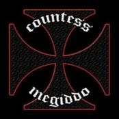 MEGIDDO / COUNTESS