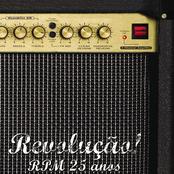 Revolução! RPM 25 anos