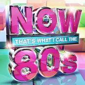 NOW That's What I Call The 80s