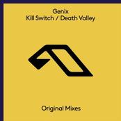 Genix: Kill Switch / Death Valley