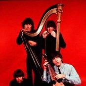 The Beatles d5acef02d35c4316a1c3b3f9661e2b55