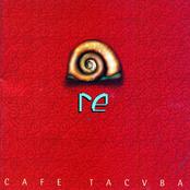 Cafe Tacvba: Re