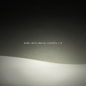 Nine Inch Nails - 12 Ghosts II