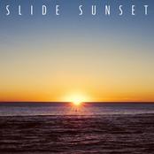 AliA: SLIDE SUNSET