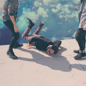 Local Natives: Hummingbird