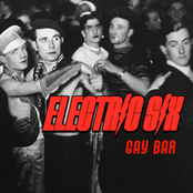 Gay Bar (Re-Recorded)