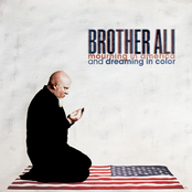 Mourning in America and Dreaming in Color (Deluxe Version)