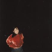 Yaeji: raingurl