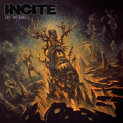 Incite: up in hell