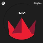 Spotify Singles (Recorded at Spotify Studios Stockholm)