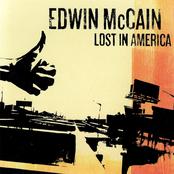 Edwin McCain: Lost In America