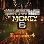 Show Me The Money 6 Ep. 4