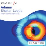 Edo de Waart: Adams: Shaker Loops