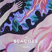 Heights - EP