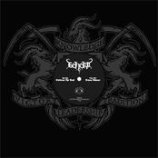 Celebrate The Dead (EP)