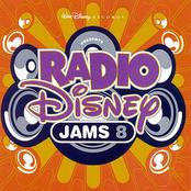 Radio Disney Jams 8