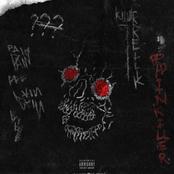 Painkiller - EP