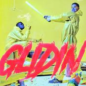 Glidin' - Single