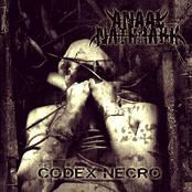 The Codex Necro (Remastered)