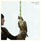 Dave Hause: Devour
