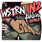 In2 (Remix) [feat. Kehlani] - Single