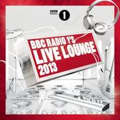 BBC Radio 1's Live Lounge 2013 (Deluxe Version)