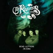 Dead Letters (Fan Edition)