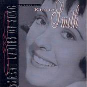 Spotlight On Keely Smith