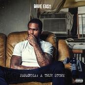 Dave East: Paranoia: A True Story