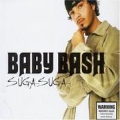 Baby Bash - Suga Suga (Bi-Titres)