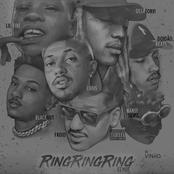 Ring Ring Ring (Remix)