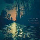 The Mallett Brothers Band: Lights Along the River