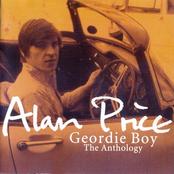 Geordie Boy The Anthology