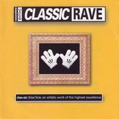Classic Rave Vol. 1