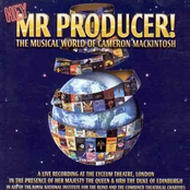 Hey Mr Producer! The Musical World Of Cameron Mackintosh (Disc 2)