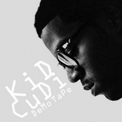Kid Cudi: Demo Tape