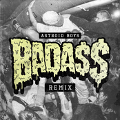 BADA$$ (Remix Bundle)