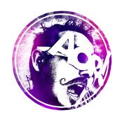 Аватар для drug_z