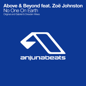 Above & Beyond: No One On Earth
