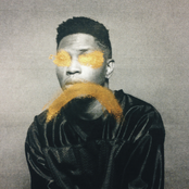 Gallant: Weight In Gold