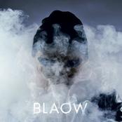 Bloaw