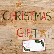 Scott Miller: Christmas Gift
