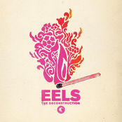 Bone Dry by Eels