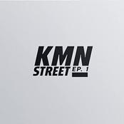KMN Street EP.1