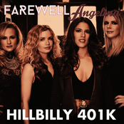 Farewell Angelina: Hillbilly 401k