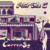 Curren$Y: Pilot Talk II