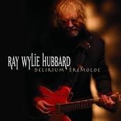 Ray Wylie Hubbard: Delirium Tremolos