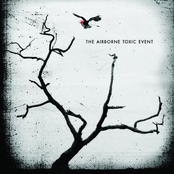 The Airborne Toxic Event: The Airborne Toxic Event (Deluxe Edition)